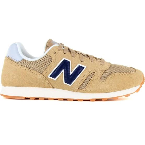 zapatillas-new-balance-ml 373 oto
