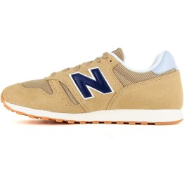 zapatillas-new-balance-ml 373 oto