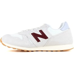 zapatillas-new-balance-ml 373 oww