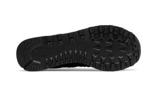 zapatillas-new-balance-ml-574-egk