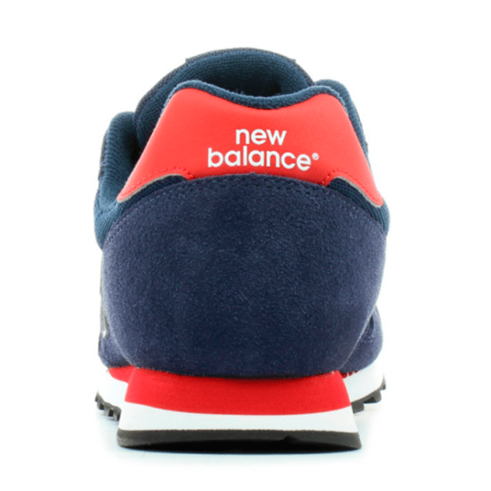 zapatillas-new-balance-gm-500-mbt