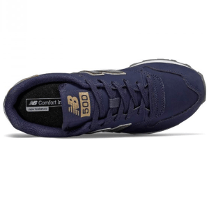 zapatillas-new-balance-gw-500-hgg
