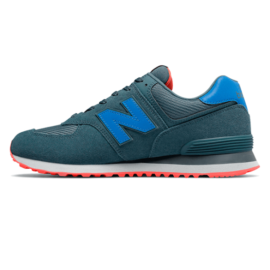 zapatillas-new-balance-ml-574-jfg