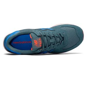 zapatillas-new-balance-ml-574-jfg