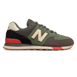 zapatillas-new-balance-ml-574-jhr