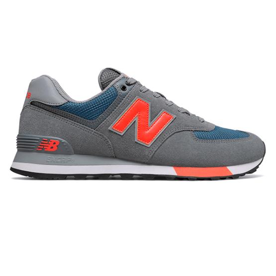 zapatillas-new-balance-ml-574-nfo