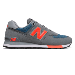 zapatillas-new-balance-ml-574-nfo