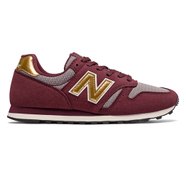 zapatillas-new-balance-wl-373-jlb
