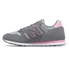 zapatillas-new-balance-wl-373-wnp