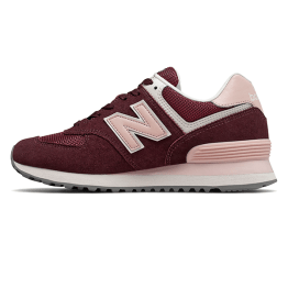 zapatillas-new-balance-wl-574-lda