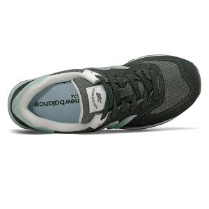 zapatillas-new-balance-wl-574-ldc
