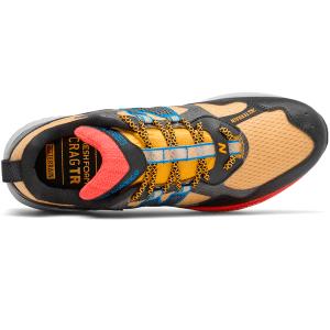 zapatillas-new-balance-Fresh-Foam-Crag-v2-mtcrglr
