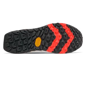 zapatillas-new-balance-Fresh-Foam-Hierro-v5-mthierry5