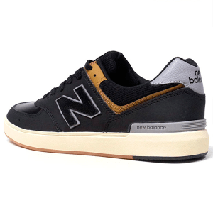 zapatillas-new-balance-am-574-blb