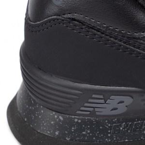 zapatillas-new-balance-ml-574-fv