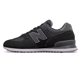zapatillas-new-balance-ml-574-jhk