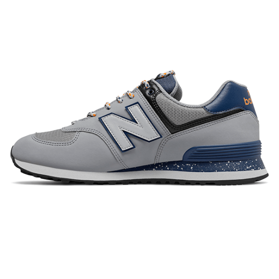 zapatillas-new-balance-ml-574-nfj