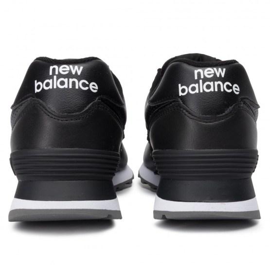 zapatillas-new-balance-ml-574-snr