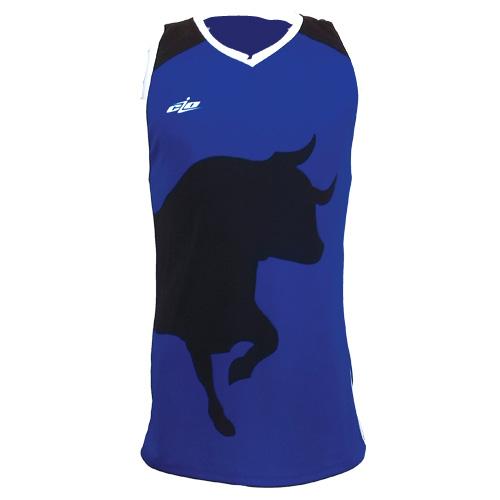 MMA-Bull
