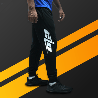 gym-cio-27