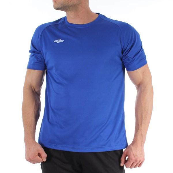 camisa basica rey