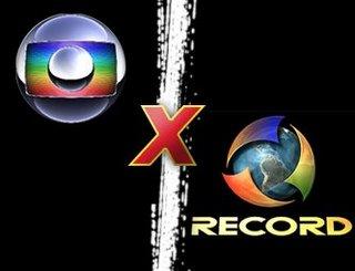 https://i1.wp.com/www.depositonaweb.com.br/wp-content/uploads/2009/08/globo-vs-record.jpg