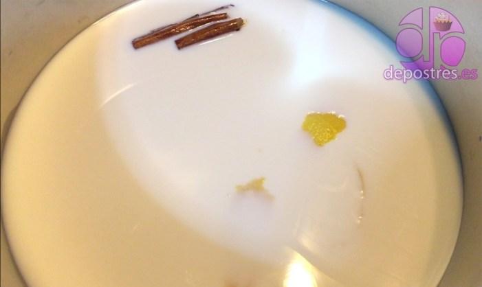 lechecanela-y-limon