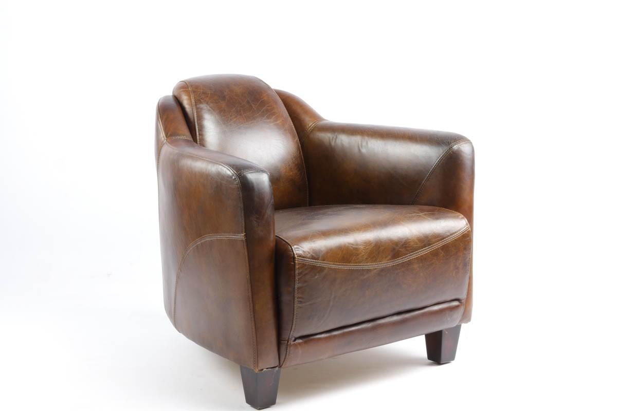 canapes et fauteuils en cuir