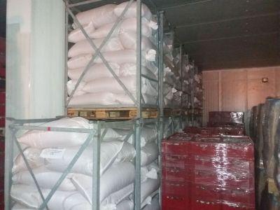 00 Alex Agrocom HQ - Depozitare-congelare-custi-zincate 03