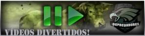videos-divertidos-airsoft