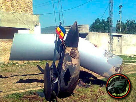 helicoptero-antiradar10