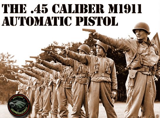 coltm1911-3