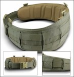 TYR-BKBLB-T29 _belts
