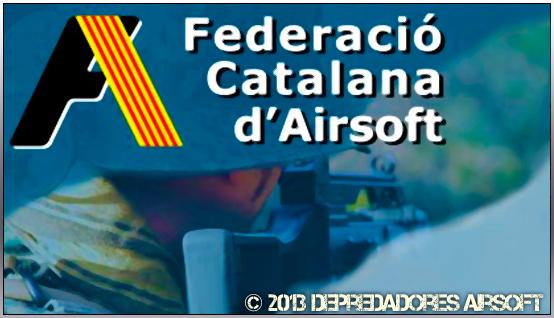 federacioncatalanadeairsoft
