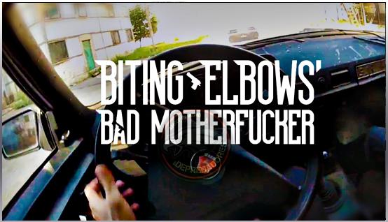 video-Bad-Motherfucker2