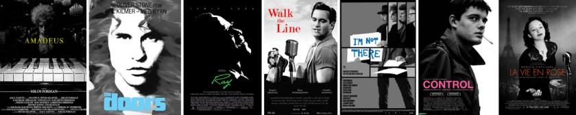 biopics film