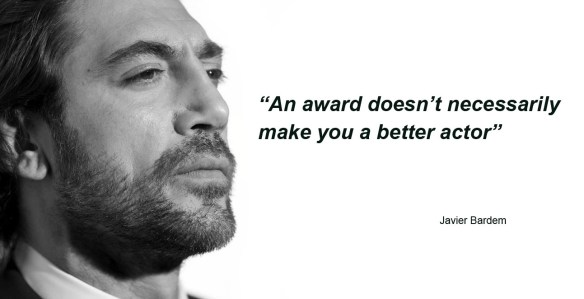 javier_bardem_quote