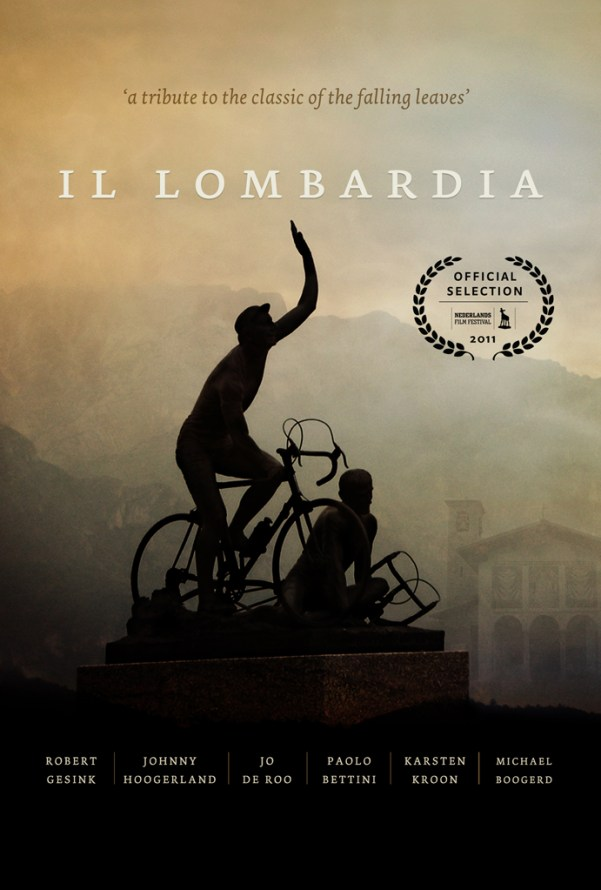 Il Lombardia