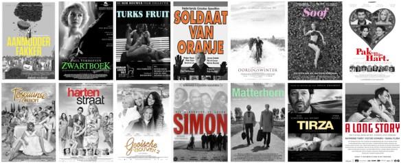 nederlandse film