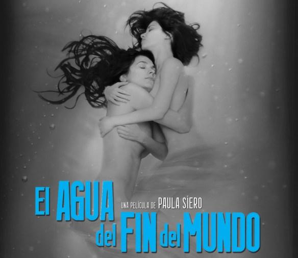 Onze TV TIP El Agua Del Fin Del Mundo