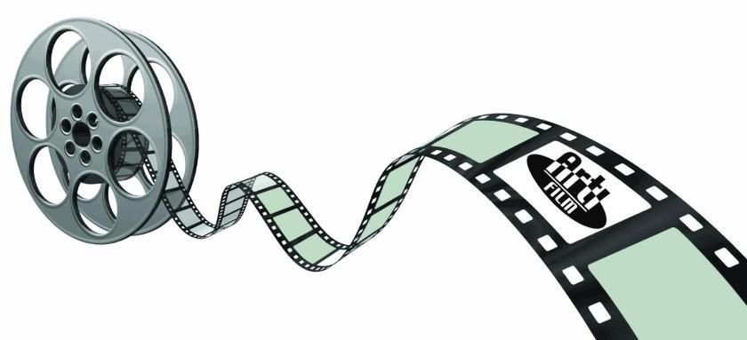 filmdistributie