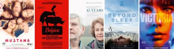 Film1 films