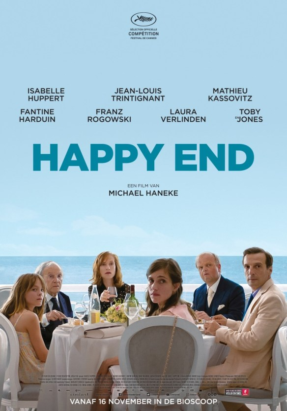 winactie Happy End