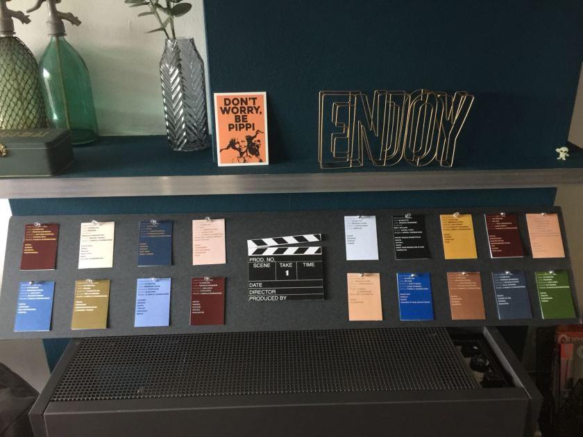 filmkaarten