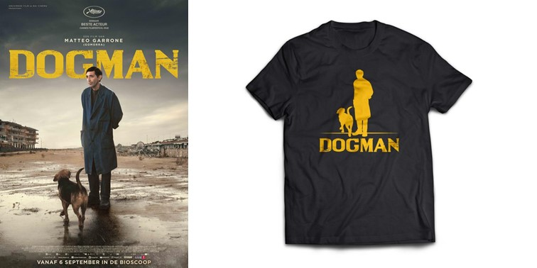 winactie Dogman