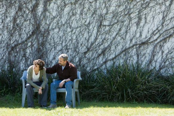 recensie Beautiful Boy