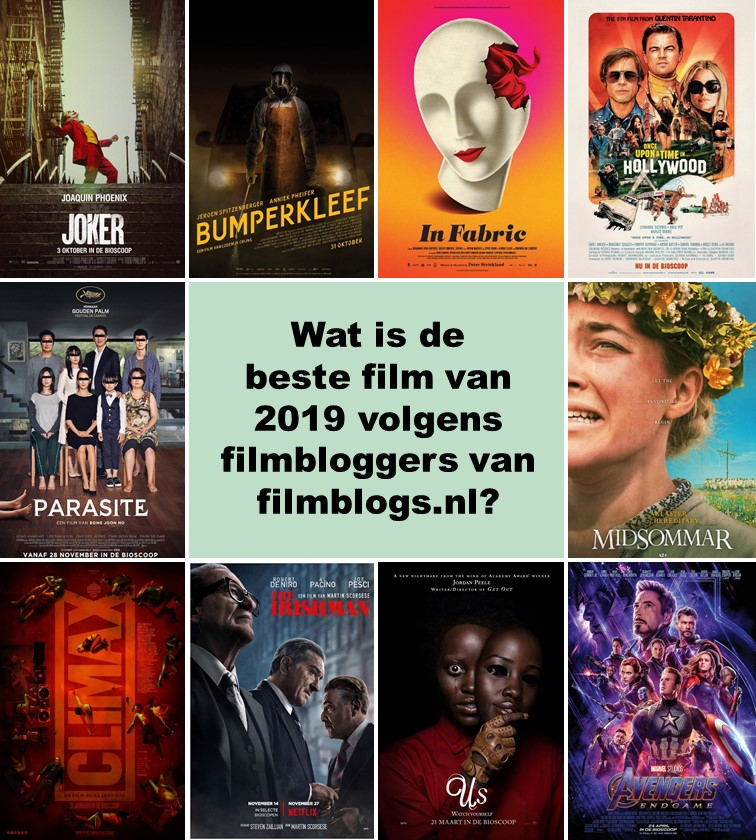 beste films 2019 bloggers