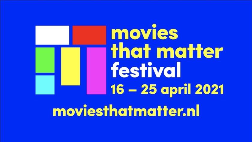 Movies That Matter 2021