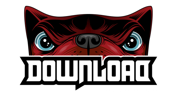 Download Melbourne 2018: Our Must-See List