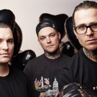 The Amity Affliction - Ivy (Doomsday) (New Music)